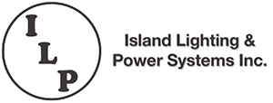 Island Lighting and Power Systems