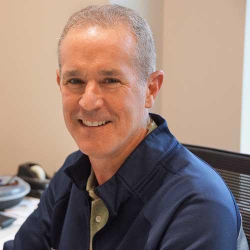 Jeff Jerrier